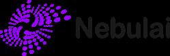 Nebulai