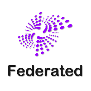 Nebulai Federated Package