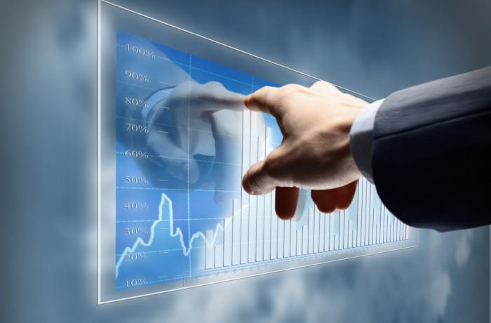 Cloud Cost Assessments