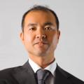 Ken Chao