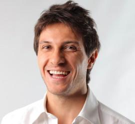Gabriel Robinson