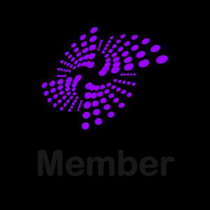 Nebulai Member Package