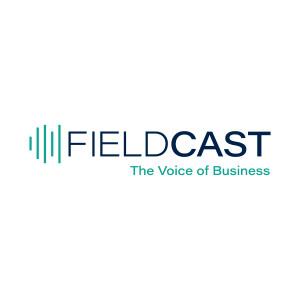 FieldCast Essentials