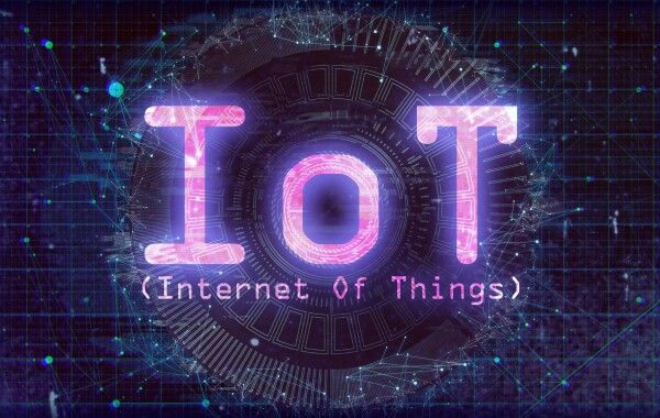 IoT Strategic Counseling
