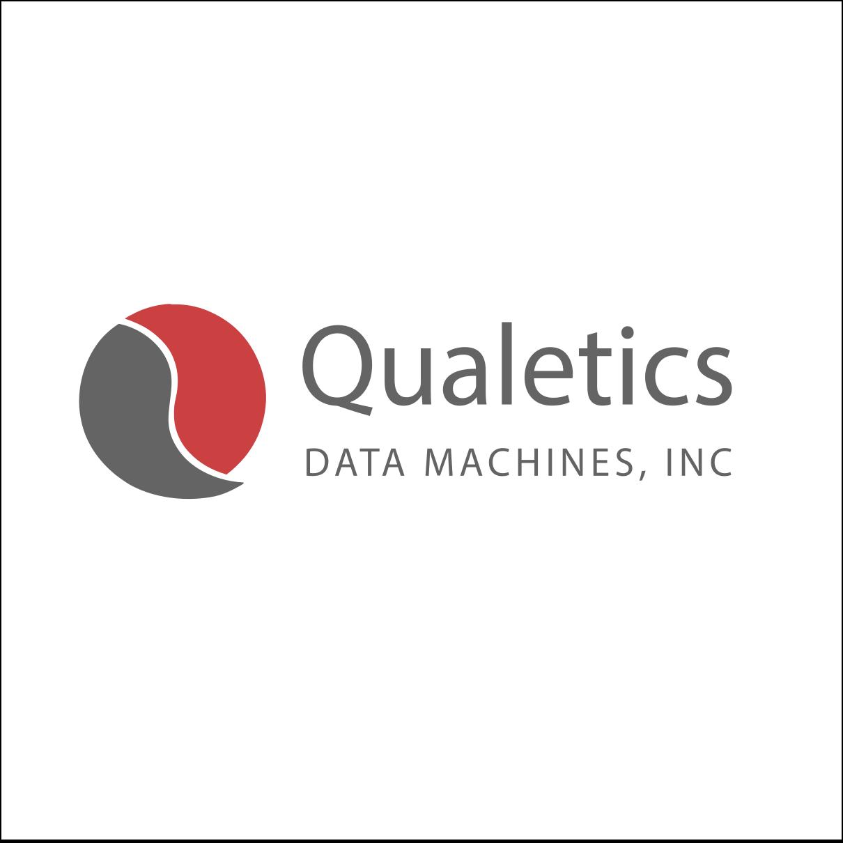 Qualetics